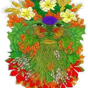 WildflowersMan
